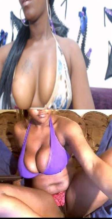woman amateur woman for 1st time ebony