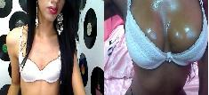 want younger hung fertile man